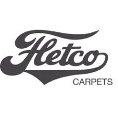 Fletco Carpets Whatts original